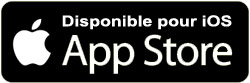 bouton-iOS-Apple-AppStore